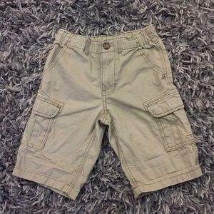 Carter's Shorts  size 7 - $7